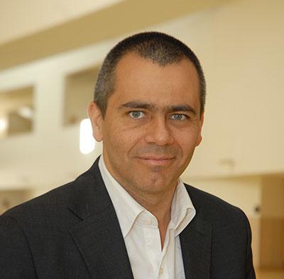 Daniel Loewe