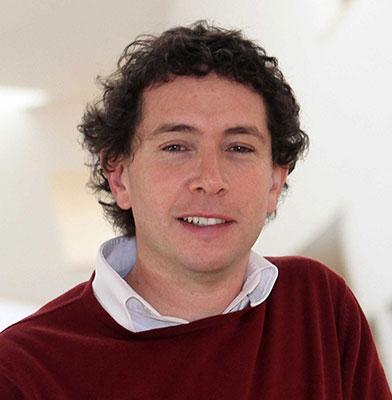 Eduardo Fajnzylber