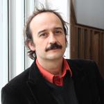 Felipe Valdivieso