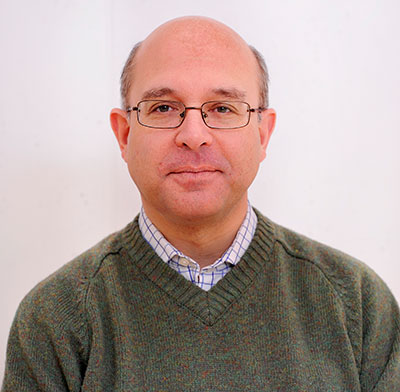 Fernando Wilson