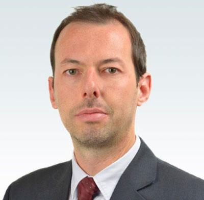 Germán Heufemann
