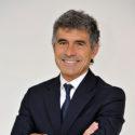 Guillermo Bilancio