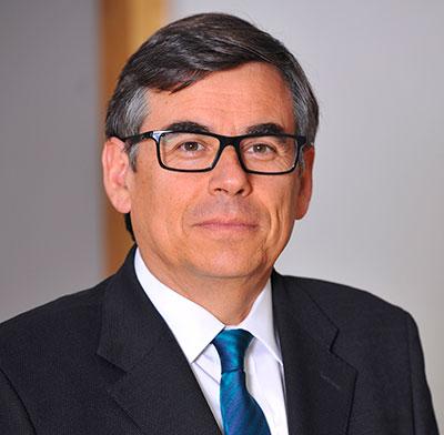 Jorge Sanhueza