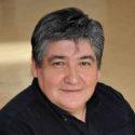 José Andrés Tapia