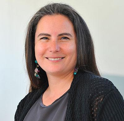 Karen Trajtemberg