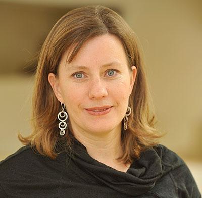 Diana Krüger