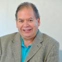 Manuel Délano