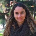 María Josefina Escobar