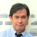 Maximiliano Figueroa