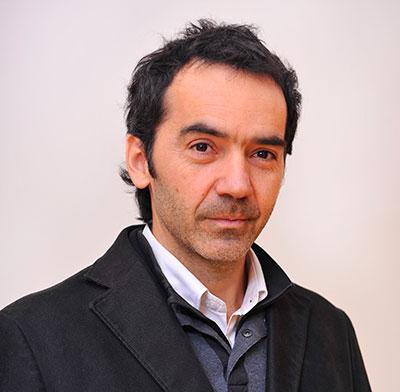 Niels Rivas