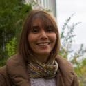 Paula Cornejo