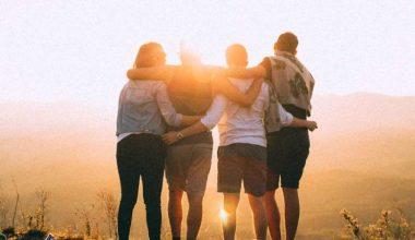 Mindfulness Relacional: una alternativa de consciencia colectiva