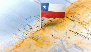 Chile se ubica 18° en ranking de países emergentes favorables para la empresa familiar