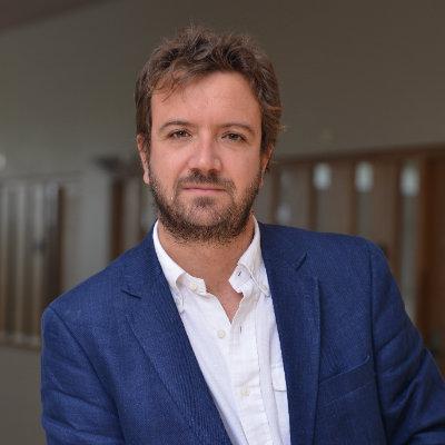 Juan Luis Ossa