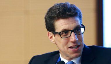 Banqueros sin Fronteras: Economista del BM presentará Informe sobre Desarrollo Financiero Mundial en la UAI