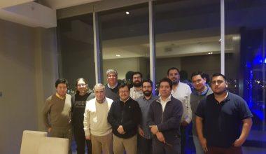 Data Science y Minería: Investigadores FIC y de la U. Católica de Valparaíso desarrollan proyecto para la prevención de riesgos