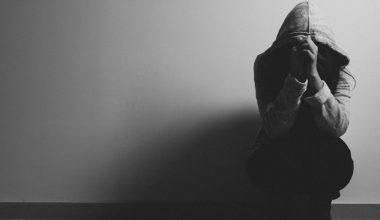 ¿Por qué la depresión es una enfermedad que prevalece en el mundo actual?