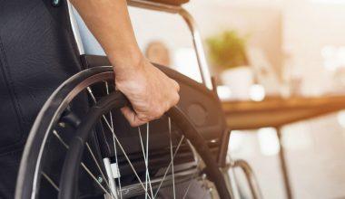 ¿Cómo incluir a personas con discapacidad en el mundo laboral?