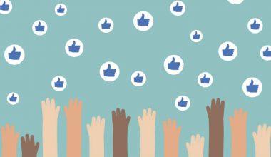 Redes Sociales: Su rol en el involucramiento de los ciudadanos en la política