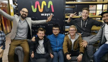 Startup desde una mirada latinoamericana