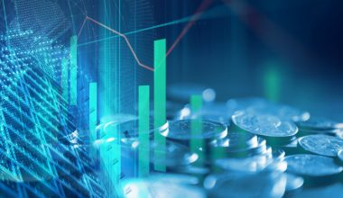 Investigación de alumno y académicos del Magíster en Economía será publicada en revista Economic Modelling
