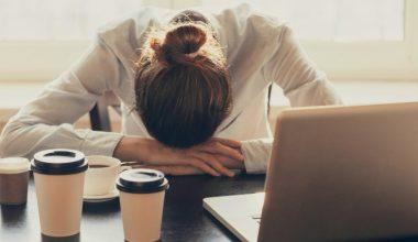 ¿Problemas con tu jefe? Puede que estés leyendo erróneamente el contexto en tu lugar de trabajo