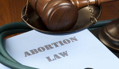 Verónica Undurraga expuso como experta internacional sobre el aborto en Tribunal Supremo de Brasil