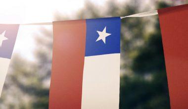 Celebramos las Fiestas Patrias con actividades deportivas y típicas chilenas