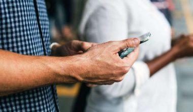 Impactos de la comunicación digital