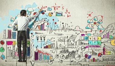 Baja inserción de investigadores en la industria