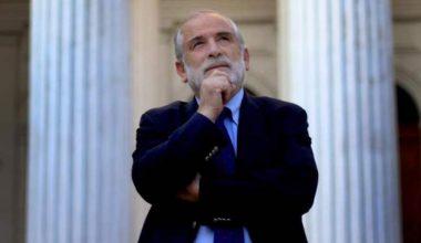 """Carlos Montes: """"El triunfo del No era de todos, no de una directiva"""""""