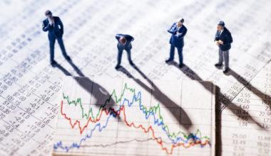 ¿Qué son las inversiones responsables y cuál es el diagnóstico sobre las empresas chilenas en la materia?