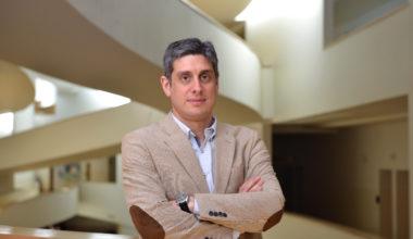 """Horacio Arredondo: """"La humildad es la principal competencia de un líder"""""""