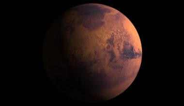 Copper 3D: Emprendimiento nacido en la UAI podría llegar a Marte