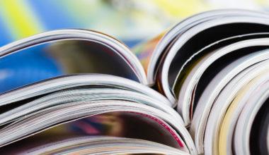 Centro de Estudios Americanos gana fondo para investigación sobre revistas latinoamericanas del siglo XX