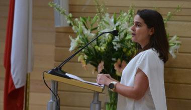 Por más mujeres en altos cargos directivos: Promociona ya tiene a su II Generación de graduadas