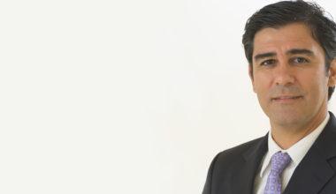 Profesor Juan Pablo Medina nombrado miembro del Grupo de Política Monetaria (GPM)