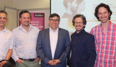 Lanzamiento oficial del Doctorado en Neurociencias Social y Cognitiva