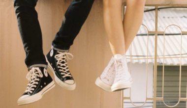Estudio de Psicología UAI indica que jóvenes institucionalizados presentan déficit en habilidades cognitivas blandas