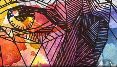 Chile: trauma psíquico y diferencias de género