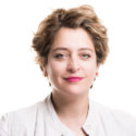 Carolina Pino