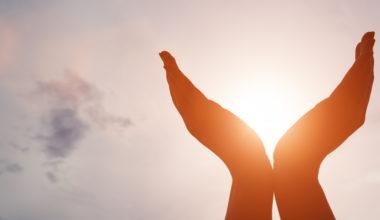 Autocompasión: una oportunidad para mejorar la salud mental de las personas