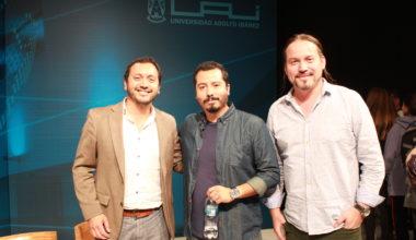 Equipo de TVN revivió su retención en Venezuela