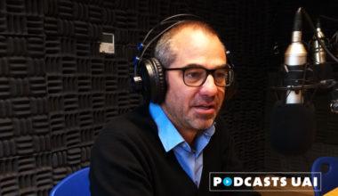 """Luis Valenzuela: """"El indicador de bienestar territorial es vital para generar políticas públicas"""""""