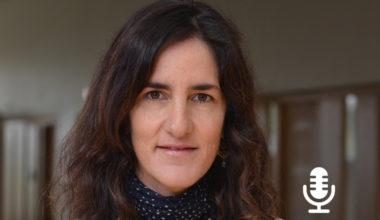 Magdalena Aninat y la filantropía en Chile