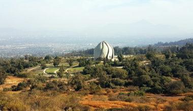 Peñalolén invita a celebrar el Día del Patrimonio
