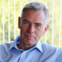 Ralf Boscheck