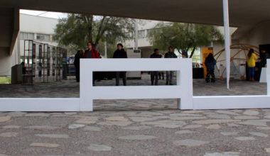 Alumnos UAI eligen la doble titulación con Ingeniería en Diseño