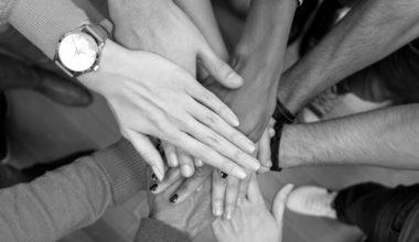 Potenciando la responsabilidad relacional