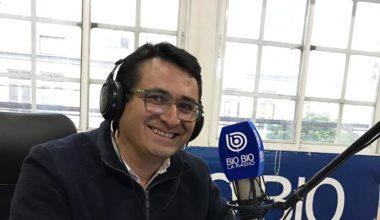 Memoria Regional: UAI estrena espacio informativo en Radio Bío Bío